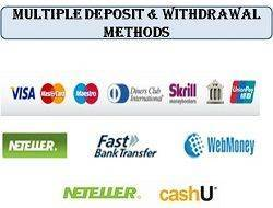 3-multiple-deposit-withdrawal-methods
