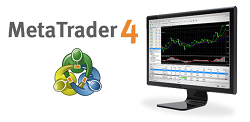 Metatrader-4-MT4-940x462